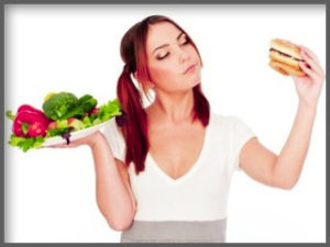 Appetite Suppressants at InShape+MD Weight Loss Experts | Seattle
